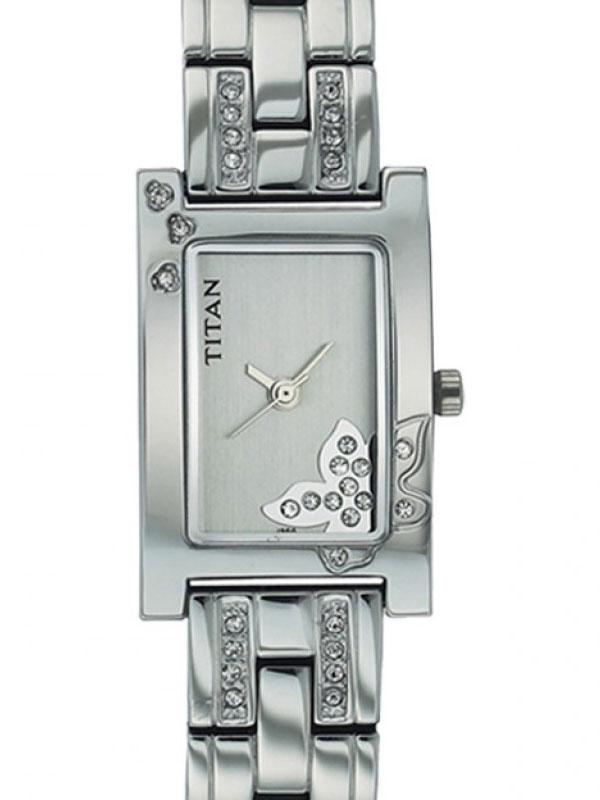 Titan Watch Prices