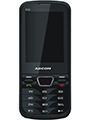 Adcom X12 - Black
