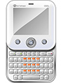 Micromax Bling Q55 Mobile