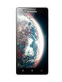 Lenovo A536 Android KitKat with 1 GB RAM - Black