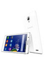 Lenovo A536 Android KitKat with 1 GB RAM - White