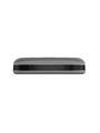 BQ K28 - Grey 2.8 Inch Display, 2MP Camera, FM, Bluetooth, GPRS, Dual Sim Mobile