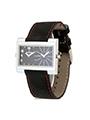 Dezine Wrist Watch for Men - Black_DZ-GSQ10-BLK-BLK