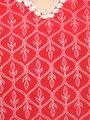 Branded Cotton Printed Kurtis -Ewsk0915-1513