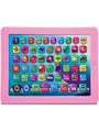 MyPad Talking Tablet + 20 Activity English Learning Laptop