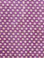 Branded Cotton Bhagalpuri Sarees -Pcsrsd73