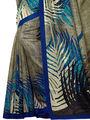 Shonaya Printed Handloom Cotton Silk Saree -Snkvs-3003-A