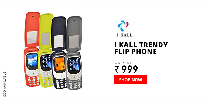 Online Shopping India, Shop Mobile Phone, Mens & Womens Wear
