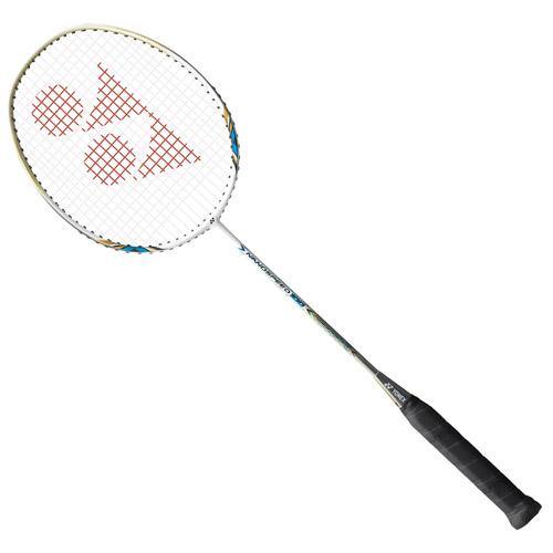Buy Yonex Nanospeed 100 Badminton Racquet Online at Best ...